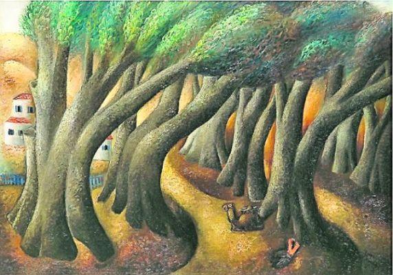 Această imagine are atributul alt gol; numele fișierului este rtemagicc_6-7-4-copaci_batrani_reuven_rubin.jpg.jpg