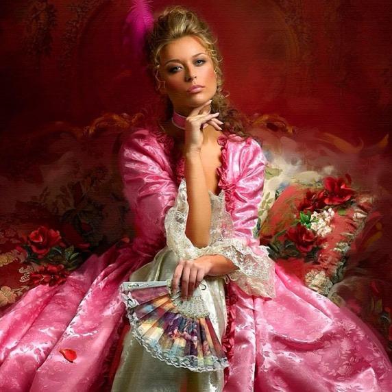 Această imagine are atributul alt gol; numele fișierului este the-duchess-diaries-2.jpg