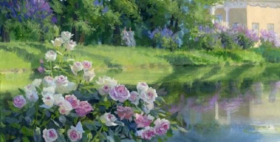 Această imagine are atributul alt gol; numele fișierului este nimfa-este-sufletul-florilor.jpg